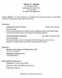 aaaaeroincus remarkable basic resume generator middletown thrall aaa aero inc us basic resume generator middletown thrall cell phone sales resume