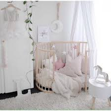 bedroom kid: mommo design lovely nurseries  mommo design lovely nurseries