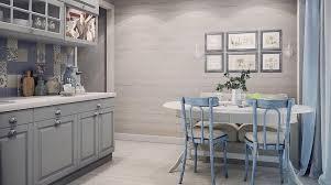 <b>Кухня в стиле прованс</b>: 50 фото дизайна интерьера