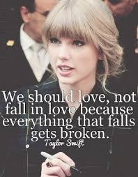 By Taylor Swift Quotes. QuotesGram