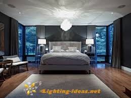 bedroom lamps futuristic bedroom design with table lamps and chandelier bedroom light ideas bedroom
