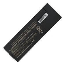 <b>Аккумулятор ROCKNPARTS для Sony</b> VPC-SA, VPC-SB, VPC-SE ...