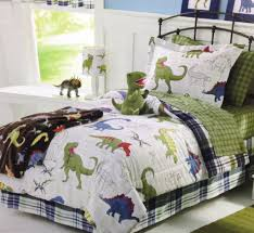 1964 13 kids twin bedding sets bedding sets twin kids