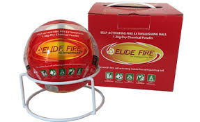 Image result for Elide Fire Ball