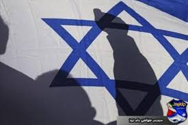 نتیجه تصویری برای عملیات تروریستی اسرائیل