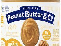 82 Best <b>The Bee's Knees</b> images in 2020 | <b>Peanut</b> butter, <b>Peanut</b> ...