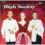 High Society album by Cole Porter