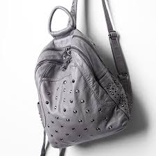 Best Offers new arrived <b>hot sale</b> fashion women bag ideas and get ...