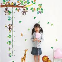 Giraffe Stickers Decal NZ