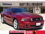 Used <b>2015 Ford Mustang</b> for Sale (with Photos) - CarGurus