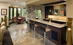 basement wet bar design of worthy basement bar plans innovative bathroom designs contemporary of exemplary bathroom recessed lighting design photo exemplary