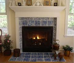 fireplace ideas designs photos architectural and ideas design decorating nice tiles for fireplace on fireplace desi