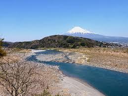 「駿河国富士川合戦」の画像検索結果