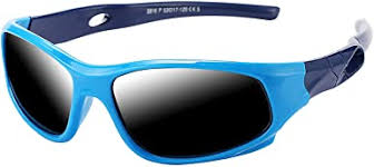 Pro Acme TR90 Unbreakable Polarized Sports ... - Amazon.com
