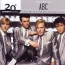 20th Century Masters - The Millennium Collection: The Best of ABC