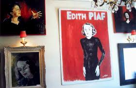 Musée <b>Edith Piaf</b> - Paris tourist office