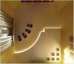 ceiling designs lights living room