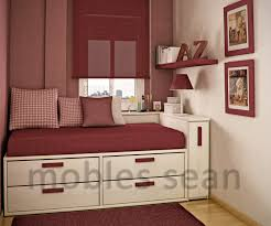 bedroom ideas small rooms style home: space saving designs for small kids rooms