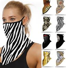 top 9 most popular mask balaclava <b>digital</b> list and get <b>free shipping</b> ...
