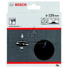 <b>Тарелки опорные Bosch</b> купить в Москве, СПб и РФ по выгодной ...