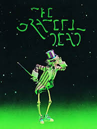 Watch Grateful Dead: The Grateful Dead Movie ... - Amazon.com