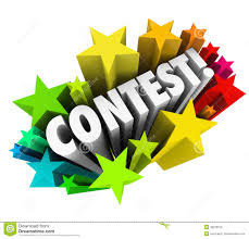 raffle stock photos images pictures 2 089 images contest word stars fireworks exciting raffle drawing news royalty stock photo