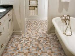 bathroom floor tile design patterns bathroom floor tile design patterns attractive bathroom tile floor images bathroom floor tile design patterns 1000 images