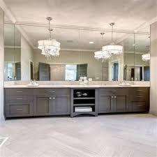 amazing pendant lighting for bathroom vanity excellent home design lovely amazing pendant lighting bathroom vanity