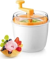 """<b>Приспособление</b> для изготовления мороженого Tescoma """"Della ..."""