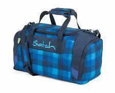 Спортивные <b>сумки</b> - огромный выбор по лучшим ценам | eBay