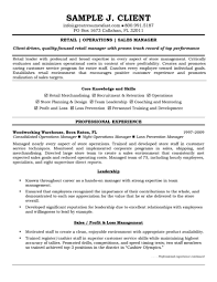 resume templates artistic throughout cool breathtaking ~ resume templates resume examples for s jobs resume retail s associate job regard