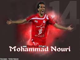 نتیجه تصویری برای محمد نوری