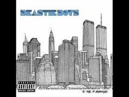 Ch-<b>Check</b> It Out - <b>Beastie Boys</b> - YouTube