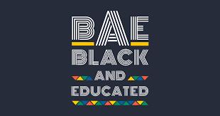 <b>Black</b> And Educated Shirt African DNA Pride <b>Black</b> Queen Dlack ...