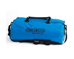 Гермосумка <b>Ortlieb Rack</b>-<b>Pack</b> XL 89L купить мешки и <b>баулы</b> ...
