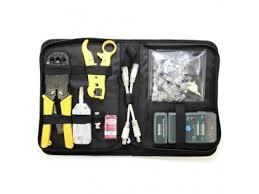Купить <b>набор инструментов 5bites</b> TK032, желтый-черный по ...