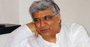 These simple yet elegant words depict the asperity and torments that life imposes on us. Javed Akhtar, transcends anyone and everyone while portraying human ... - Javed-Akhtar
