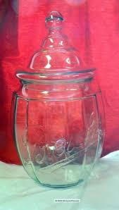 huge antique beich s candy jar apothecary general drug store antique furniture apothecary general store candy