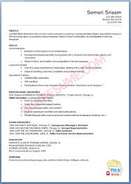 cover letter resume examples for flight attendant resume examples cover letter cover letter template for resume examples flight attendant sample it professional objectiveresume examples for