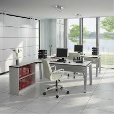 atwork office interiors home office small office home office small home office furniture ideas home office building home office witching