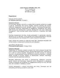 resume bullet pointsskyemag com   skyemag comfor resumes resume summary bullet points intern resume bullet points vqnxihs