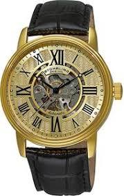 Купить мужские <b>часы Stührling</b> – каталог 2019 с ценами в 2 ...