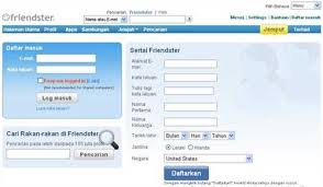 essay on social networking services   essayforumessay on social networking sites