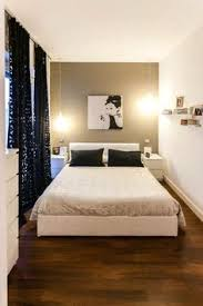 small bedroom design ideas for glamours bedroom ideas design furniture creations for inspiration interior decoration 3 bedroom design ideas small