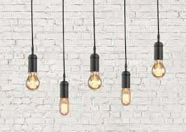 denver colorado glass bulb vintage commercial industrial pendant lighting full size antique industrial pendant lights white