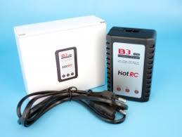 Купить <b>зарядные устройства</b> для аккумуляторов