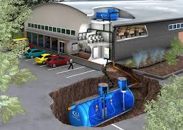 rain water harvesting system clipart clipartfest rainwater harvesting funny r v