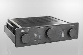 <b>Ламповый предусилитель Octave</b> HP 700 SE получил ...