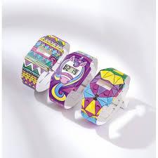 <b>Набор для творчества</b> Color In Watch <b>Totum</b> — купить в Москве в ...