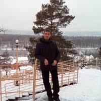 Алексей Козлов | ВКонтакте